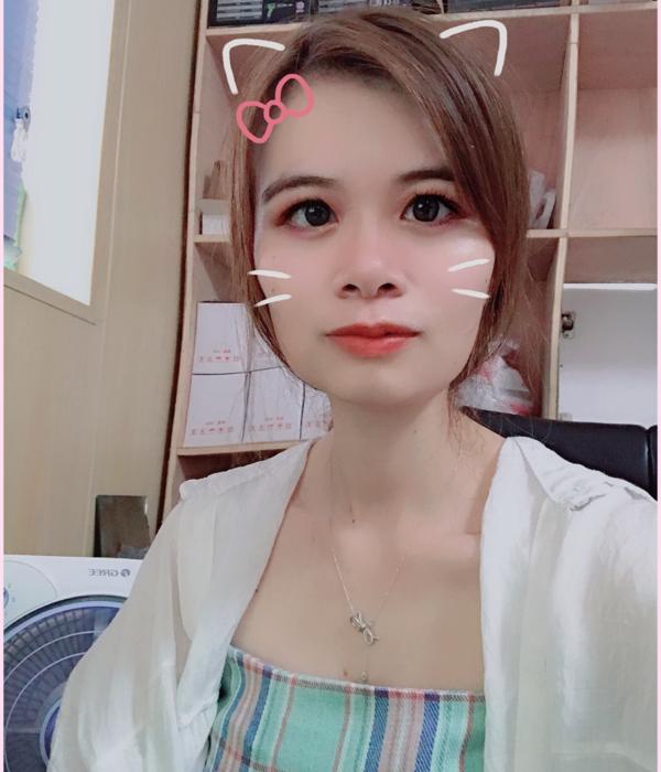 浙江杭州富阳区会员11026767