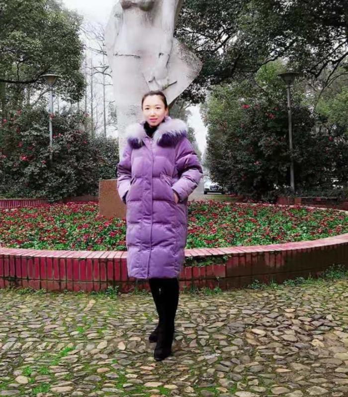 浙江杭州西湖区会员11021943