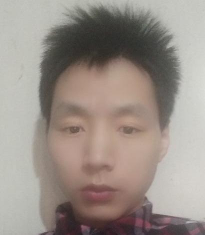 浙江杭州会员11017744