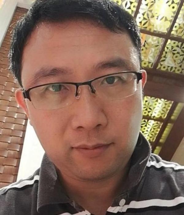 浙江杭州上城区会员11026913