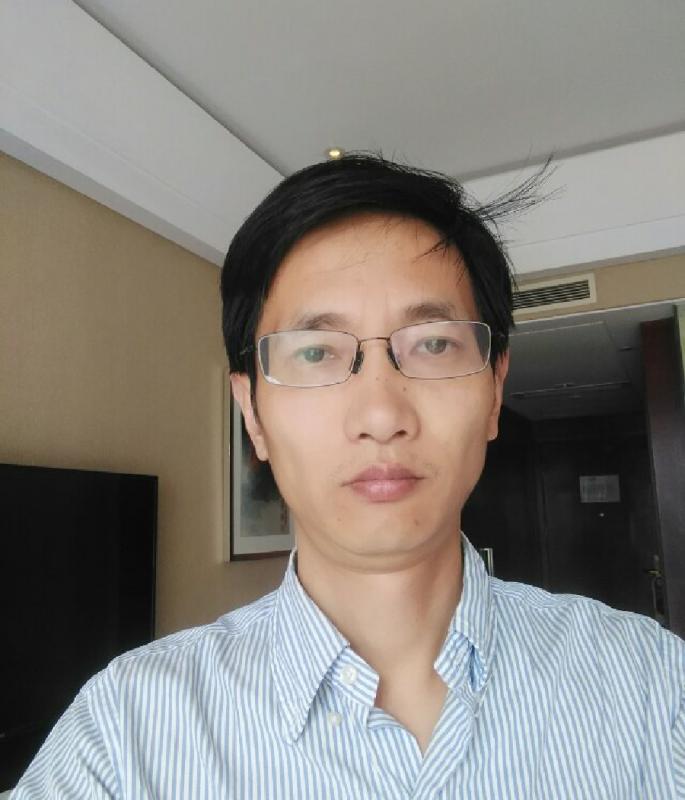 浙江杭州西湖区会员11026989