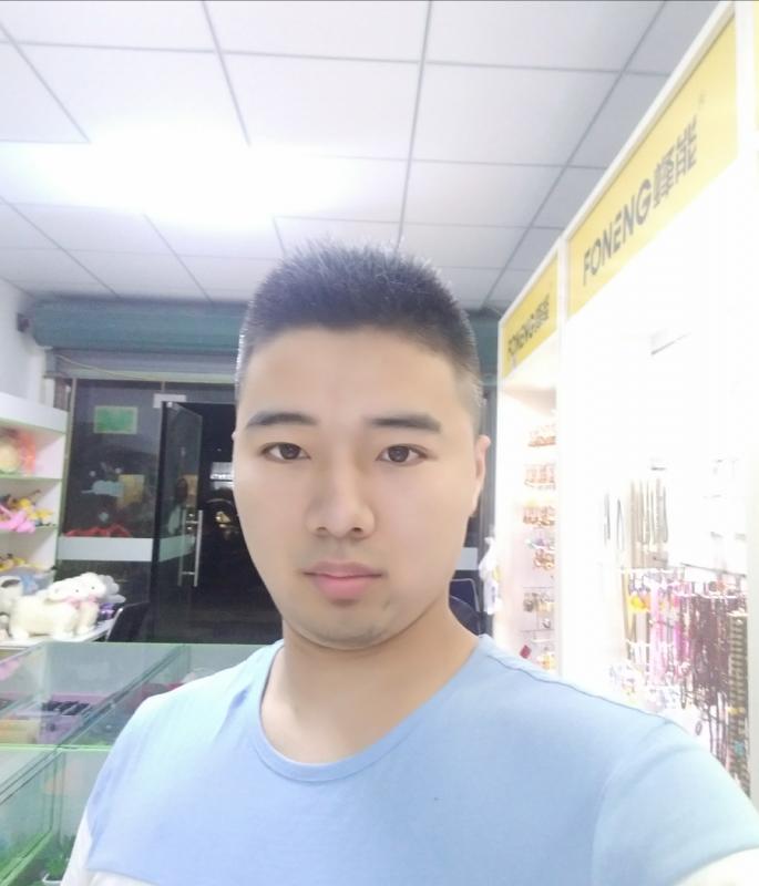 浙江嘉兴海宁市会员11027043