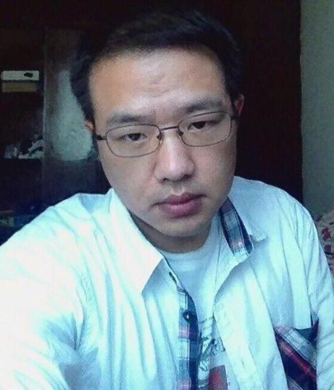 上海上海奉贤区会员11027198