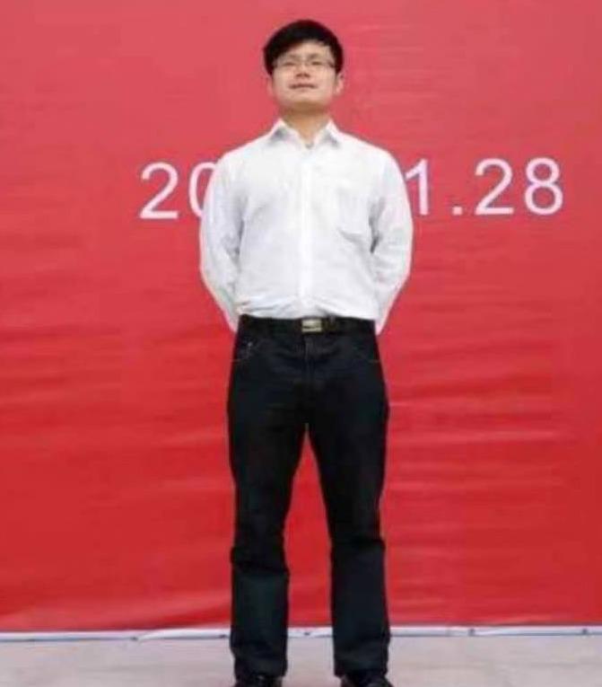 浙江杭州上城区会员330589