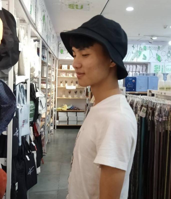 浙江金华永康市会员11027638