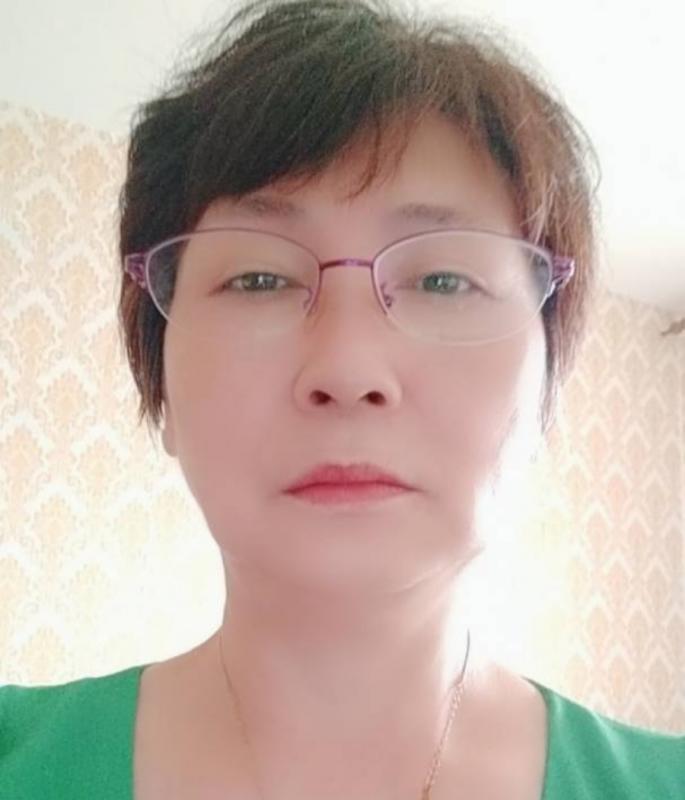 上海上海奉贤区会员11027726