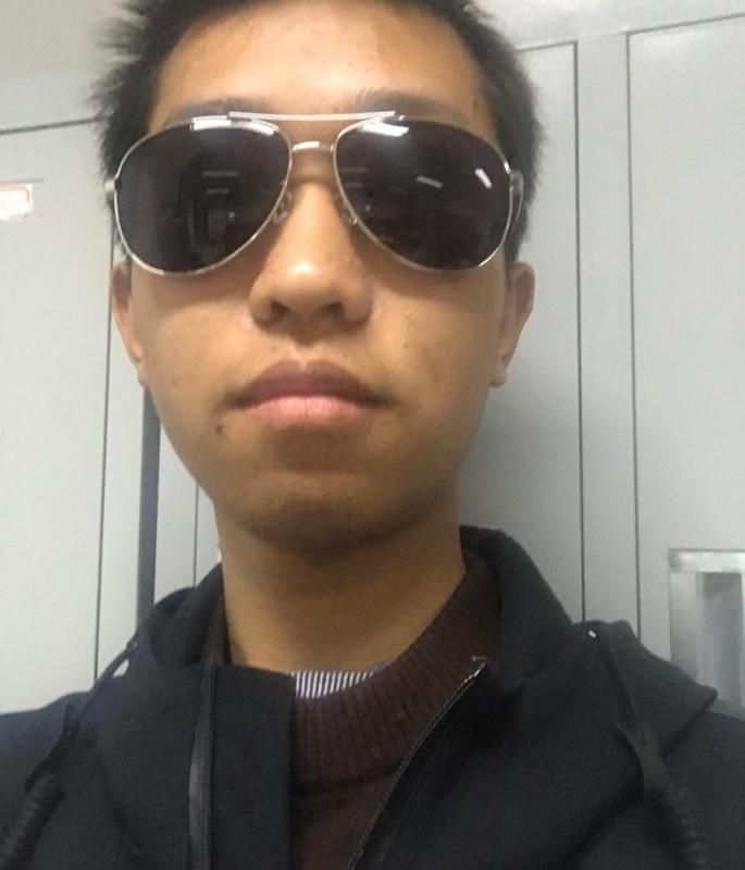 江苏南京六合区会员11028046