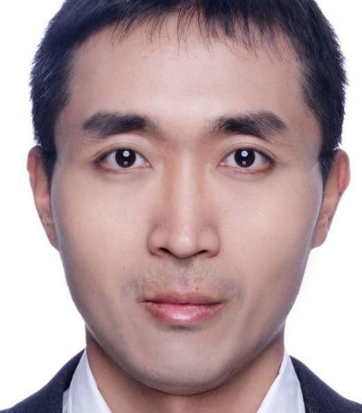 浙江杭州会员11010293
