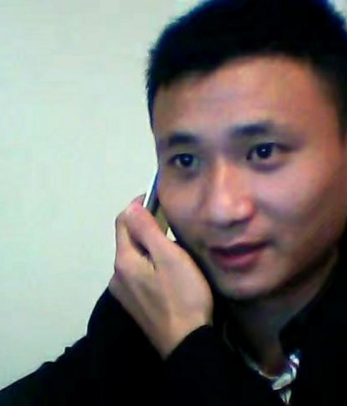 浙江金华义乌市会员11029005