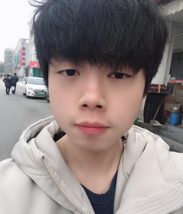 浙江杭州会员11003502