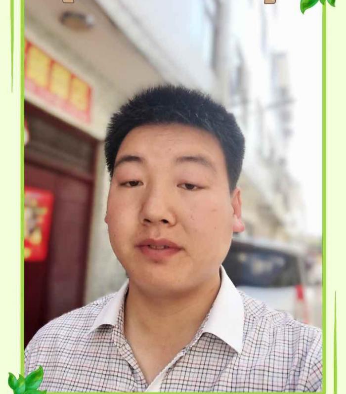 浙江杭州会员11022174