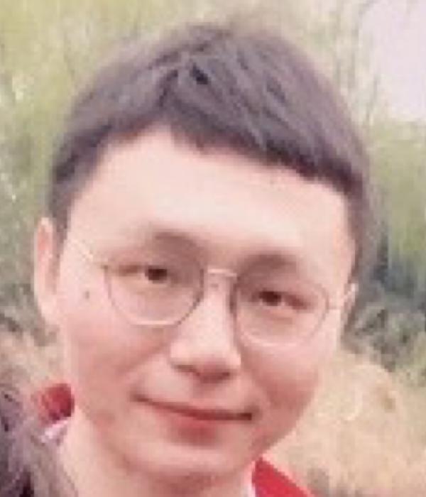 浙江杭州江干区会员11028995
