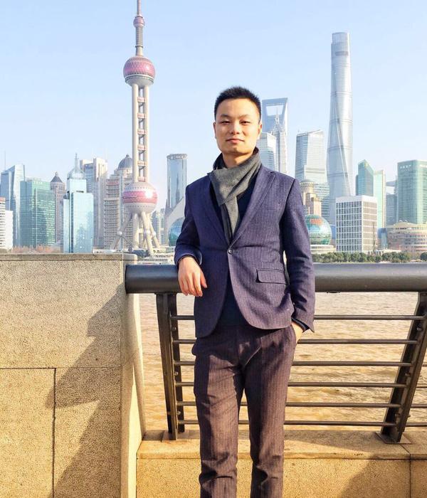 浙江杭州上城区会员11029043