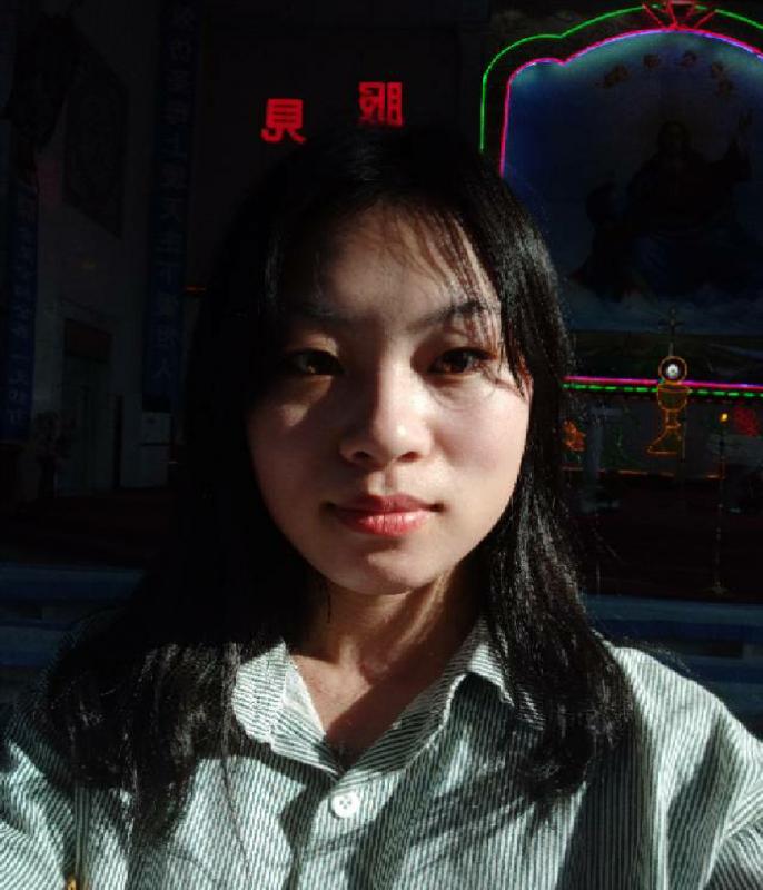 浙江杭州上城区会员11029058