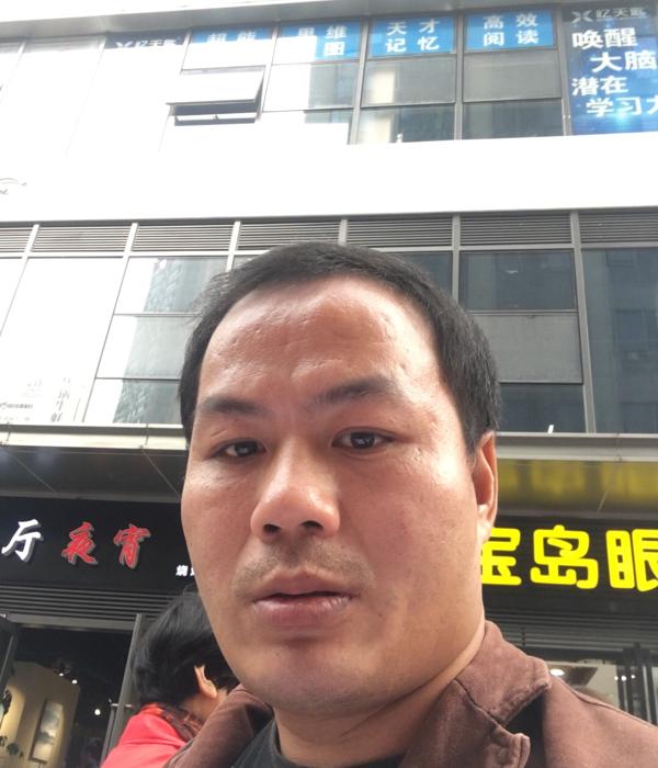 浙江杭州上城区会员11029071