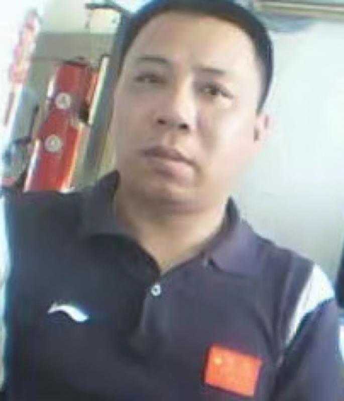 上海上海普陀区会员11029076
