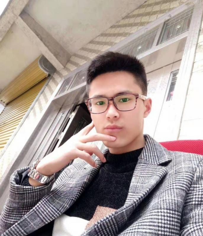 浙江杭州上城区会员11029077