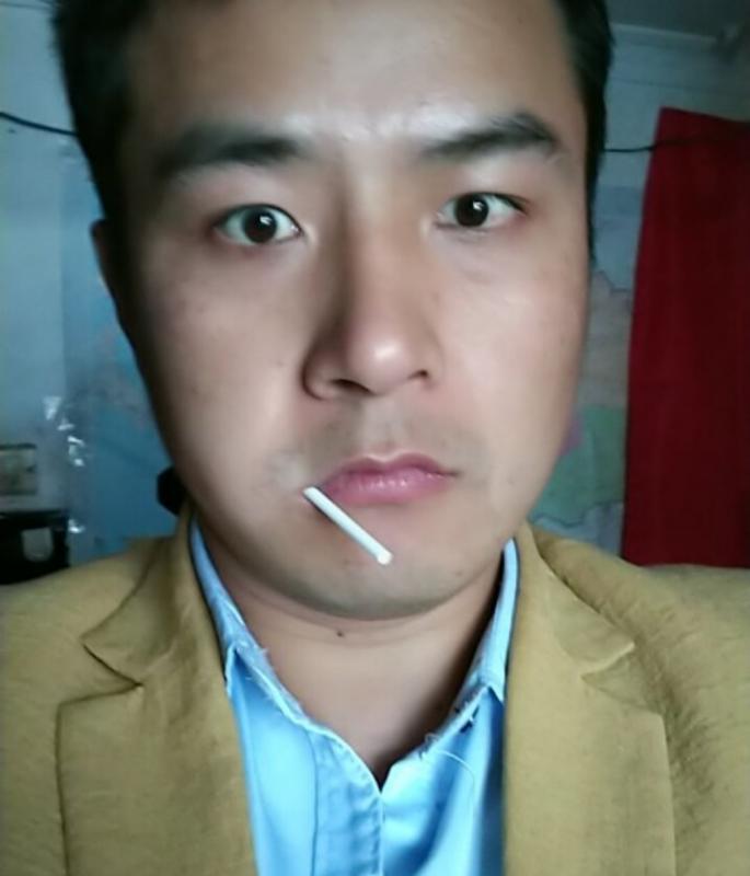 浙江杭州江干区会员11029098