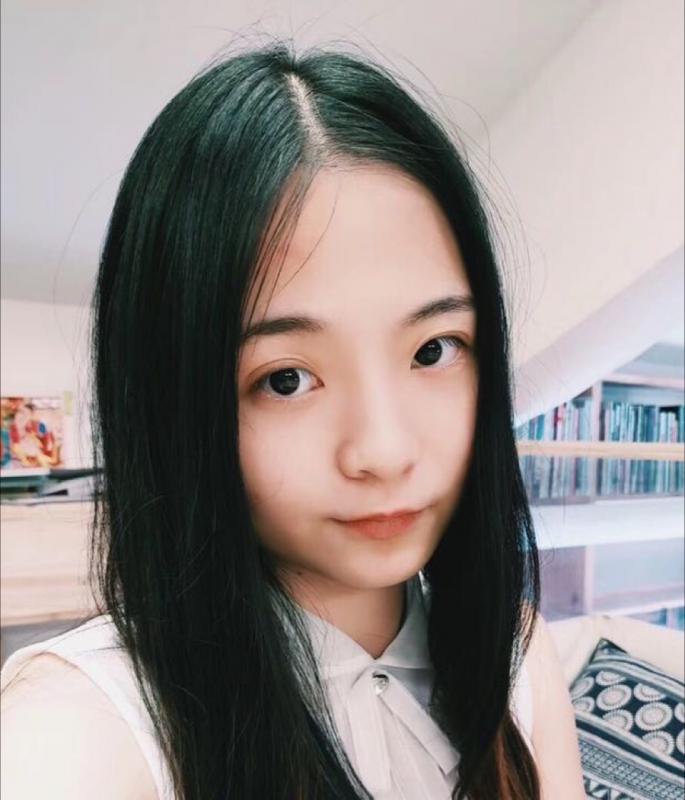 浙江杭州富阳区会员11029199