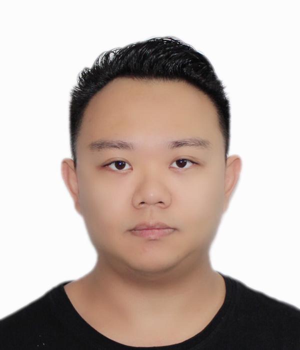 浙江杭州会员11027912