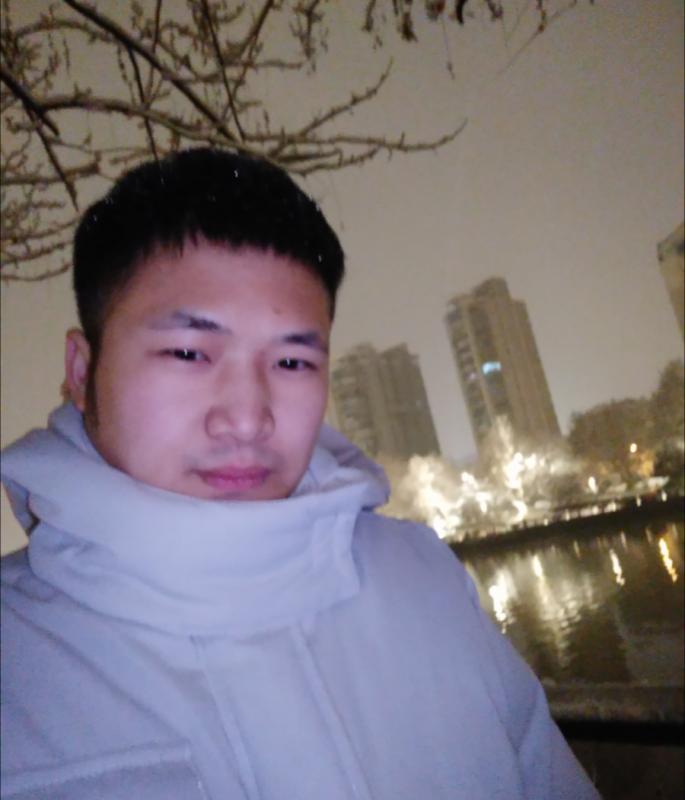 浙江杭州江干区会员11029221