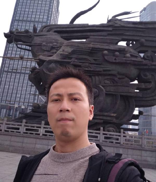 浙江杭州江干区会员11029230