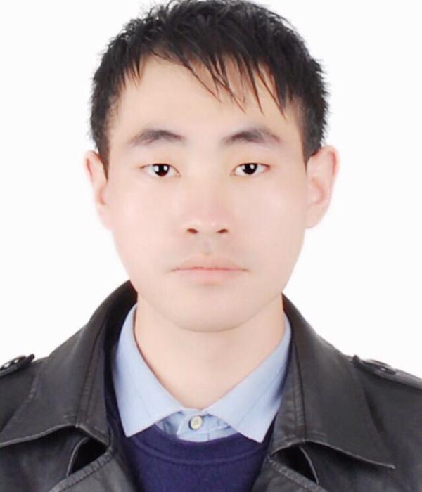 浙江杭州江干会员10552496