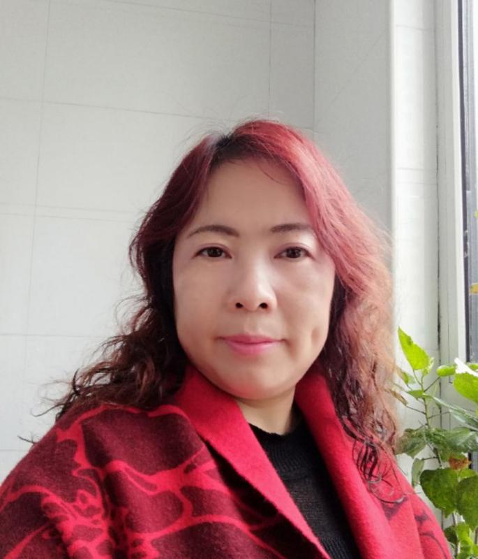 上海上海浦东新区会员11029420