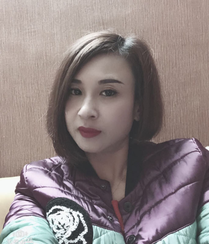 浙江杭州西湖区会员11029493