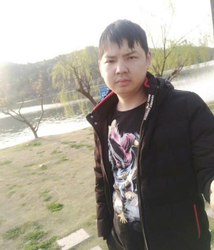 浙江宁波江北区会员11029541