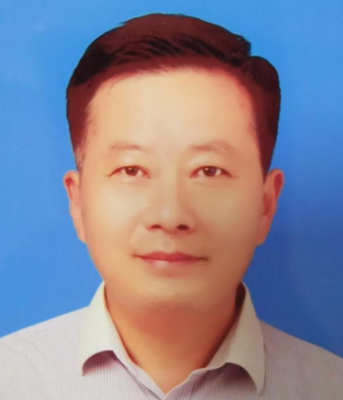 江苏南京江宁区会员11029666