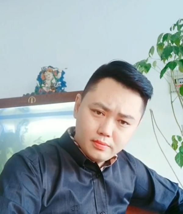 上海上海宝山区会员11029703