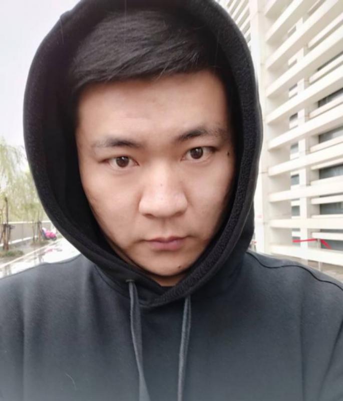 江苏南京浦口区会员11029732