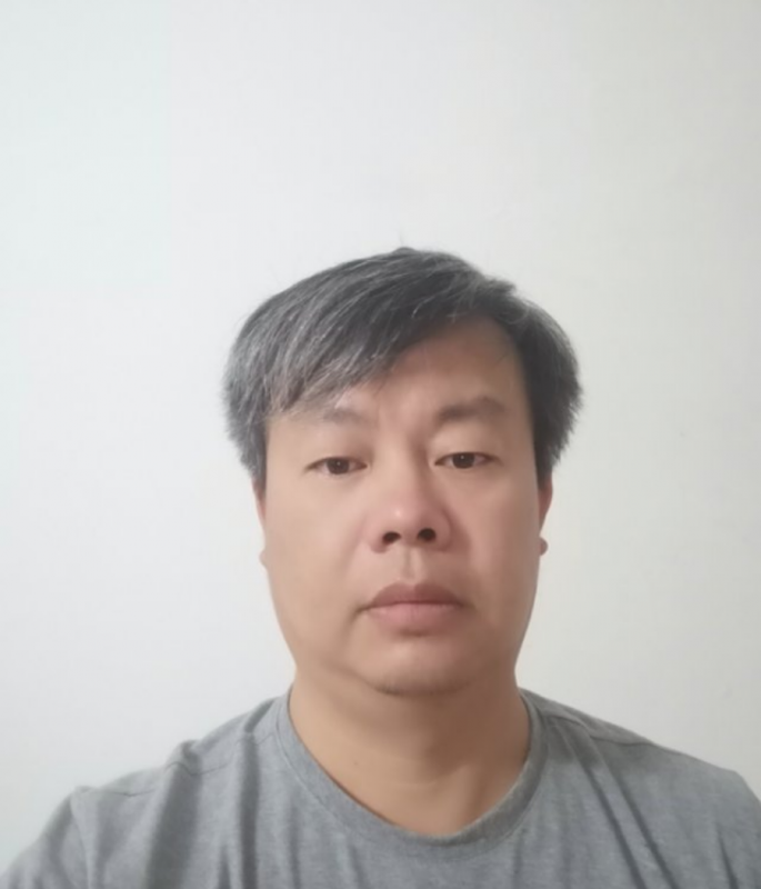 浙江宁波江北区会员11030282