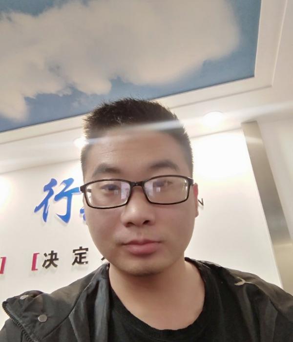 浙江宁波海曙区南居士