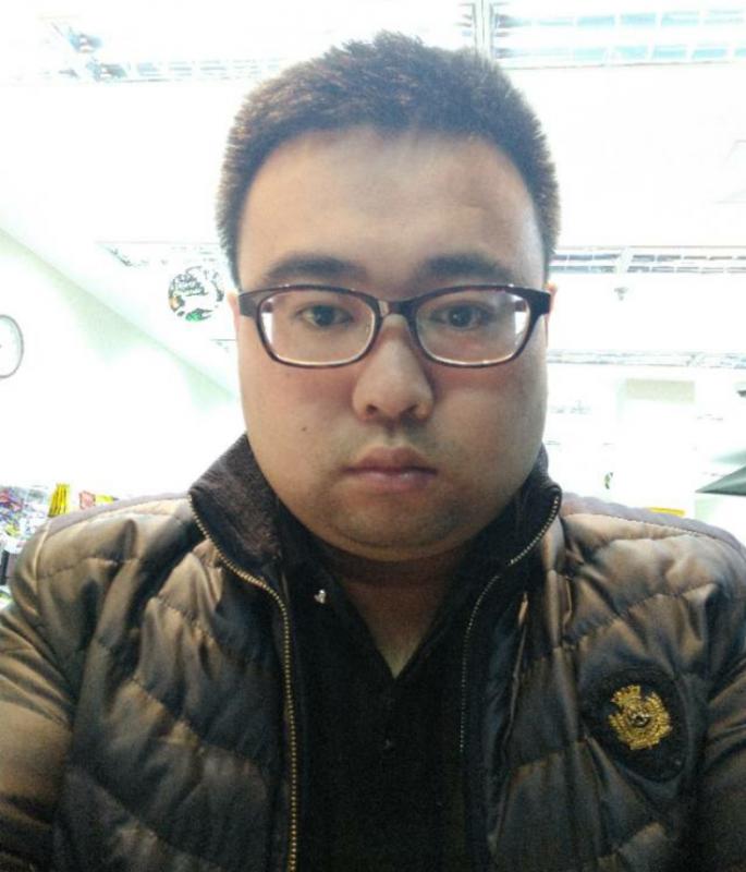 上海上海闵行区会员11030610