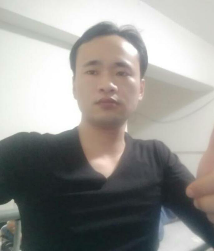 上海上海松江区会员11030741