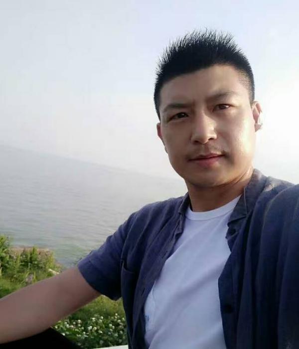 上海上海黄浦区会员11030766