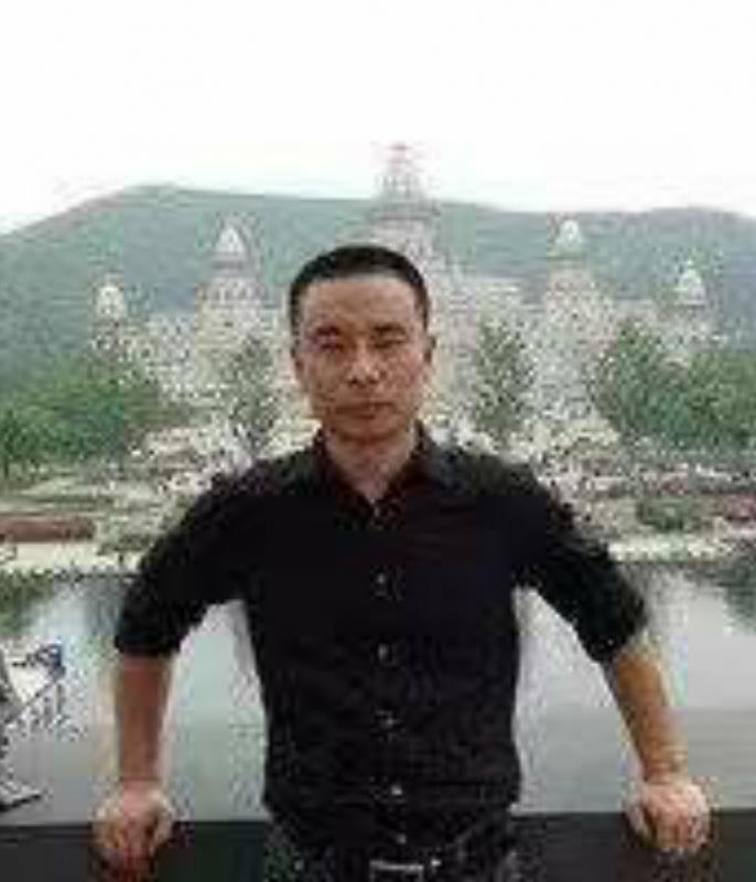 浙江金华义乌市会员11031007