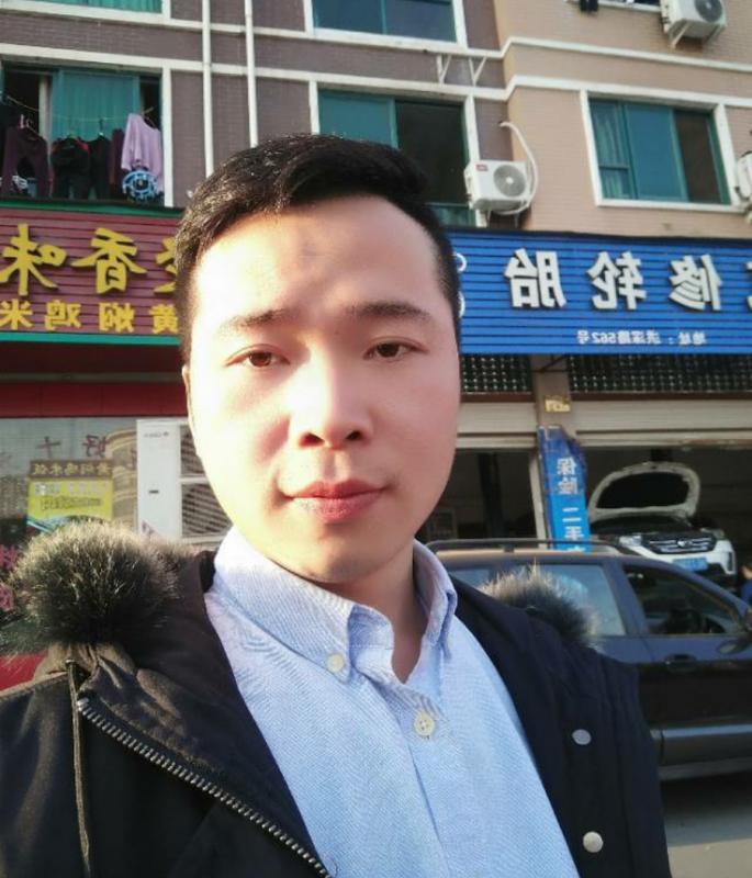 浙江金华义乌市会员10576572