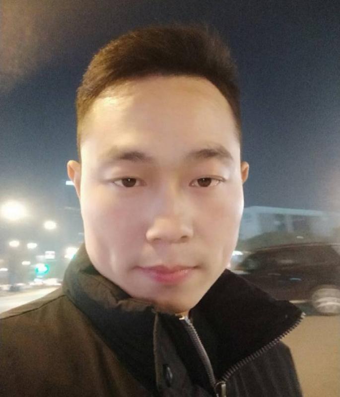 浙江衢州常山县会员11031474