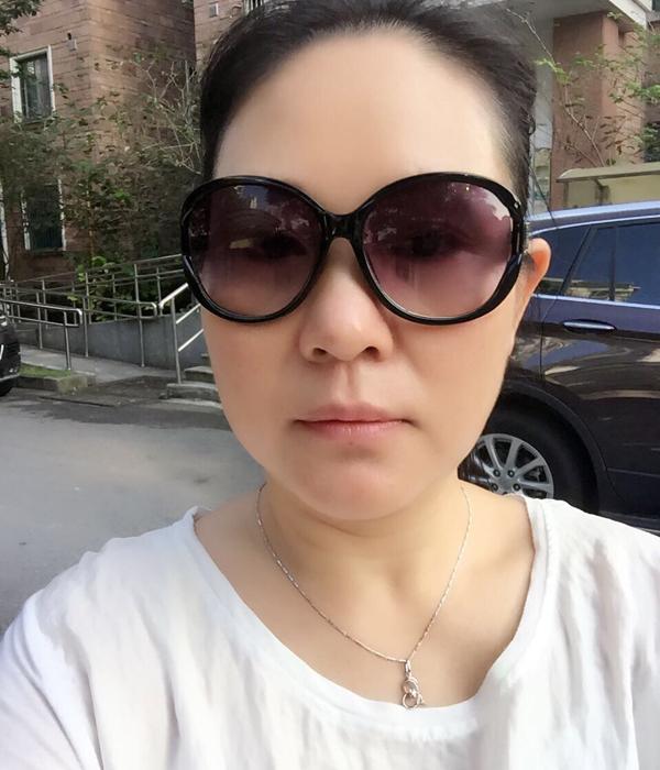 上海上海闵行区会员11031568