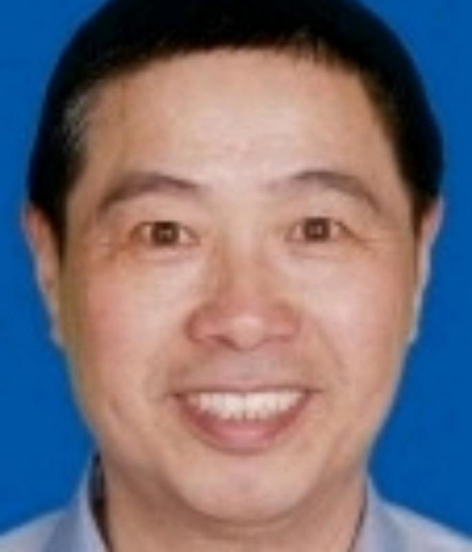 浙江宁波余姚市会员11031862