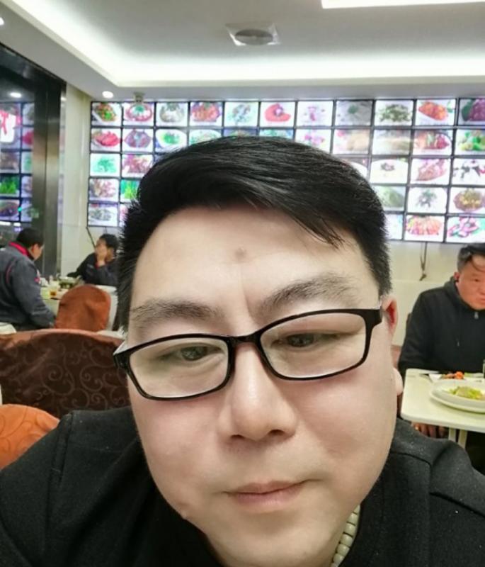 上海上海杨浦区会员11031916