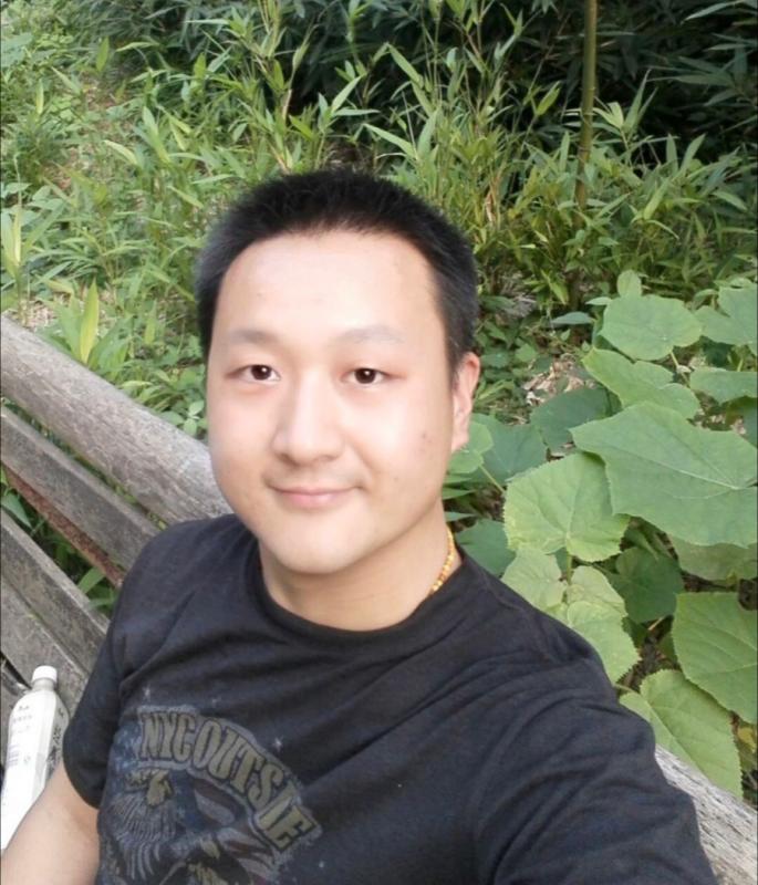 上海上海黄浦区会员11031933