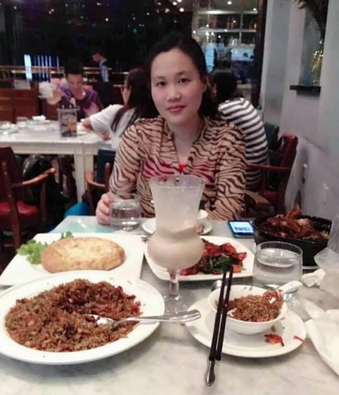 上海上海静安区会员11032115