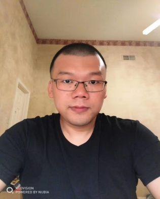 上海浦东新会员11032124
