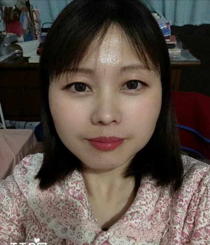 上海上海黄浦区会员11032131