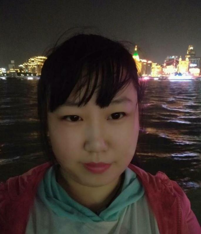 上海上海宝山区会员11032333