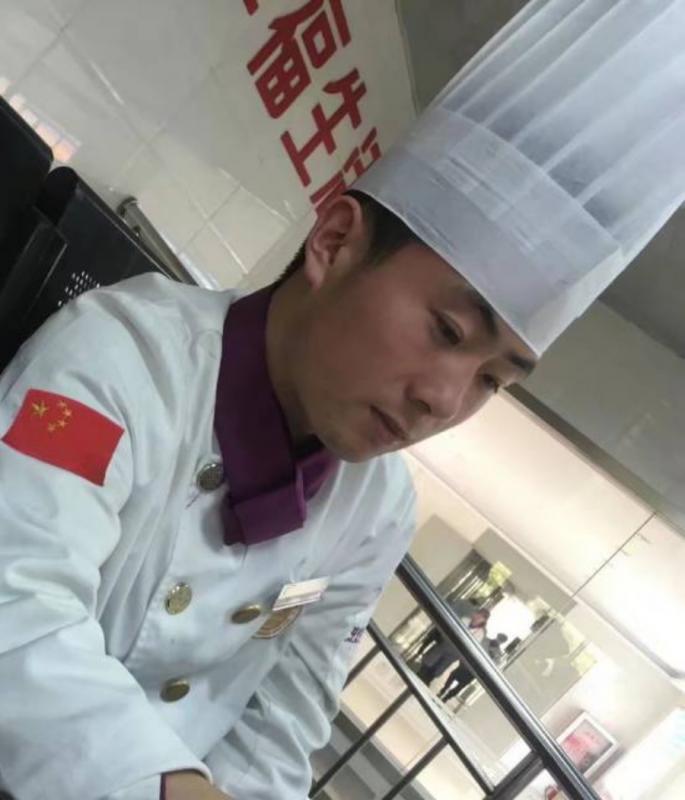 上海上海浦东新区会员11032336